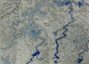 blackwood-moor-map