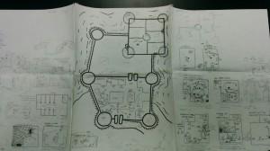 castle-map