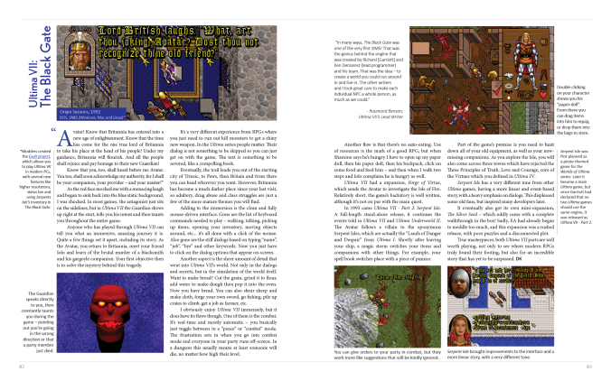 crpg-book-article