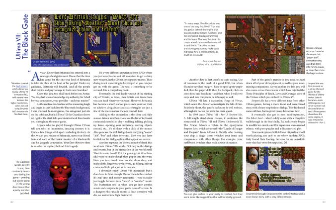 crpg-book-article