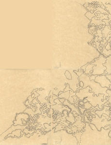 players-map-of-the-isle