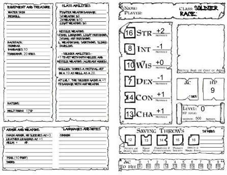 D2D Character Sheet TEMPLATE_CHAR1