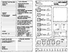D2D Character Sheet TEMPLATE_CHAR6